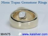 man75-mens-topaz-gem-stone-rings-b2.jpg