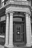 Bank, Weston, Missouri