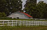 LaGrange,TN