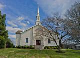 Triune Baptist