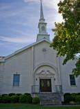 Triune Church