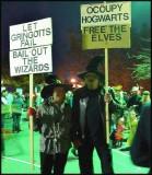 occupy hogwarts.jpg