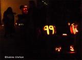 pumpkin du jour.jpg