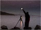 moon catcher.jpg
