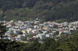 30 November 2011 - Houses of Mt Victoria