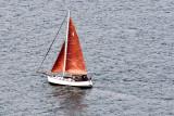 26 May 2012 - Evans Bay