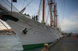 8a June 2012 - Esmeralda