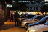 6 Nov 05 - Wellington by Night (III)