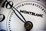 Mont Blanc Novelties 2012