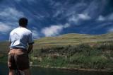 May 14, 1998 --- Bow River, Alberta