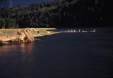 May 19, 1998 --- Red Deer River, Alberta