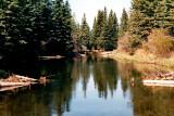 May 30, 1998 --- North Raven River, Alberta