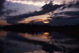 June 27, 1998 --- Struble Lake, Alberta