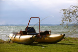May 18, 2012 --- Sylvan Lake, Alberta