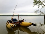 June 2, 2012 --- Sylvan Lake, Alberta