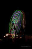 Yuma County  & AZ  State Fairs
