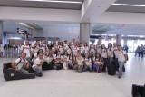 GUATEMALA MISSION 2012 DAY1