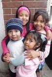 GUATEMALA MISSION 2012 DAY2