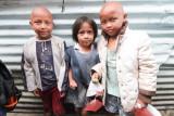 GUATEMALA MISSION 2012 DAY4
