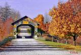 CAINE ROAD BRIDGE-5246a.jpg