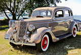 1936 FORD_8666.jpg