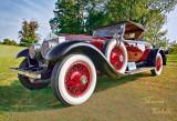 1925-ROLLS-ROYCE-SILVER-GHOST-PICADILLY-ROADSTER_2127.jpg