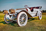 1910-FRANKLIN TYPE H TOURING_2181.jpg