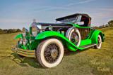 1930-WILLYS KNIGHT 66B ROADSTER_2153.jpg