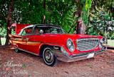 1961 CHRYSLER IMPERIAL_2084.jpg