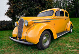 1937-PLYMOUTH COUPE_2254-L.jpg
