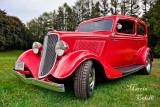 1933-FORD TUDOR_2263-L.jpg