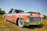 1956-CONTINENTAL MARK 11 HARDTOP COUPE_2201-L.jpg