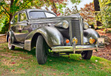 1938 BUICK SPECIAL_2076.jpg