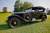 1925-ROLLS ROYCE_2139-L.jpg