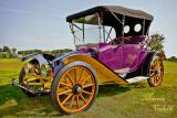 1913-ARGO-ELECTRIC-MODEL-B-ROADSTER_2176-L.jpg