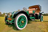 1914-RENAULT-TYPE-EF-VICTORIA_2184-L.jpg