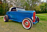 1928-FORD COUPE_2260.jpg