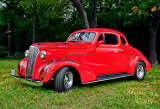 1937 CHEVY MASTER 6 OPERA COUPE_2245-a.jpg