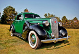 1936-BUICK-MODEL-46-SPORT-COUPE_2195-L.jpg