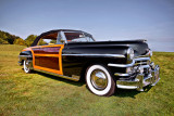 1949-CHRYSLER-TOWN-AND-CCOUNTRY_2219-L.jpg