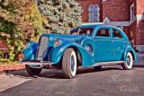 1937-LINCOLN-2611.jpg