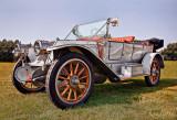 1910-FRANKLIN-MODEL-H-TOURING_2190.jpg