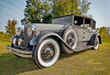 1930-HUDSON-GREAT EIGHT_2124.jpg