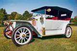 1913-RENAULT_2188-L.jpg