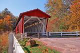 EVERETT ROAD COVERED BRIDGE_2590-L.jpg