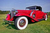 1930-CADILLAC-V16-COUPE_2157.jpg