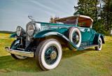 1931-CADILLAC-452-A-V-16-ROADSTER_2129-Lr.jpg