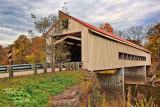 MECHANICSVILLE ROAD COVERED BRIDGE_2664-re.jpg
