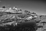 PEMAQUID LIGHTHOUSE-1386.jpg