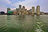 BOSTON SKYLINE AT SUNSET _4630.jpg